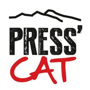 cropped-Logo-PressCat.jpg